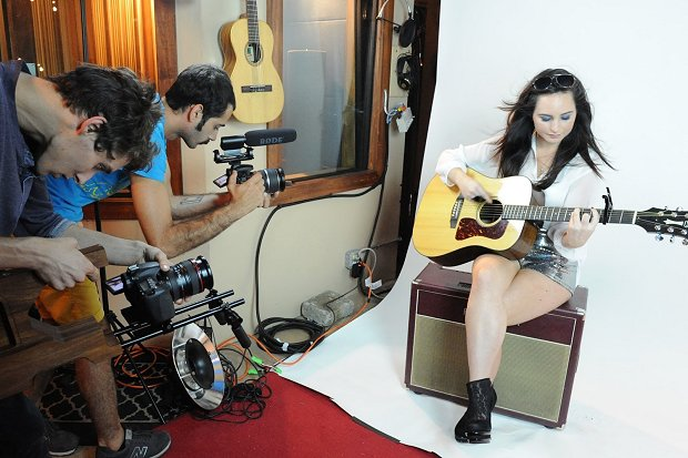 video_shoot