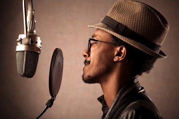 vocals-1