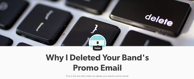 why_i_deleted_your_bands_promo_email