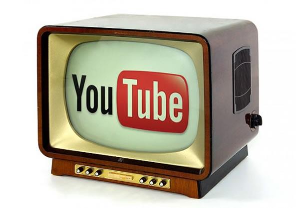 youtube-4